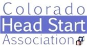 CO Head Start Association