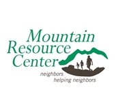 Mountain Resource Center logo