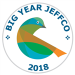 Big Year Logo