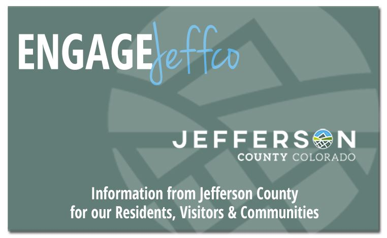 Engage-Jeffco-News-general