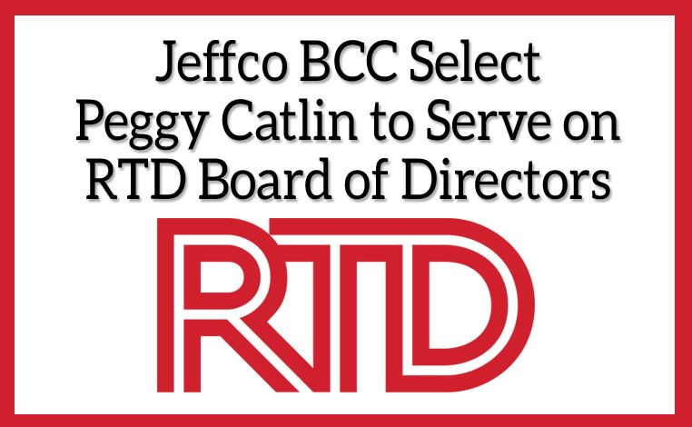 BCC-appoint-RTD-baord-member-news