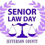 Senior Law Day