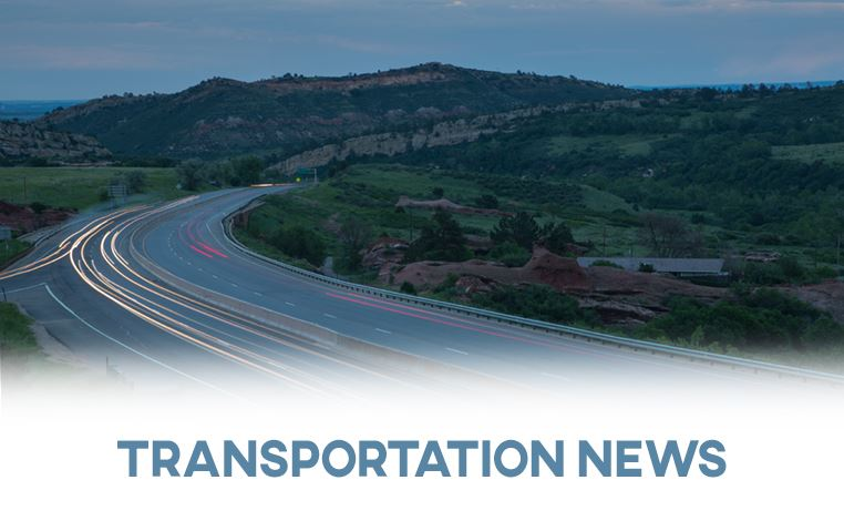 T-E_Transporation-News_news