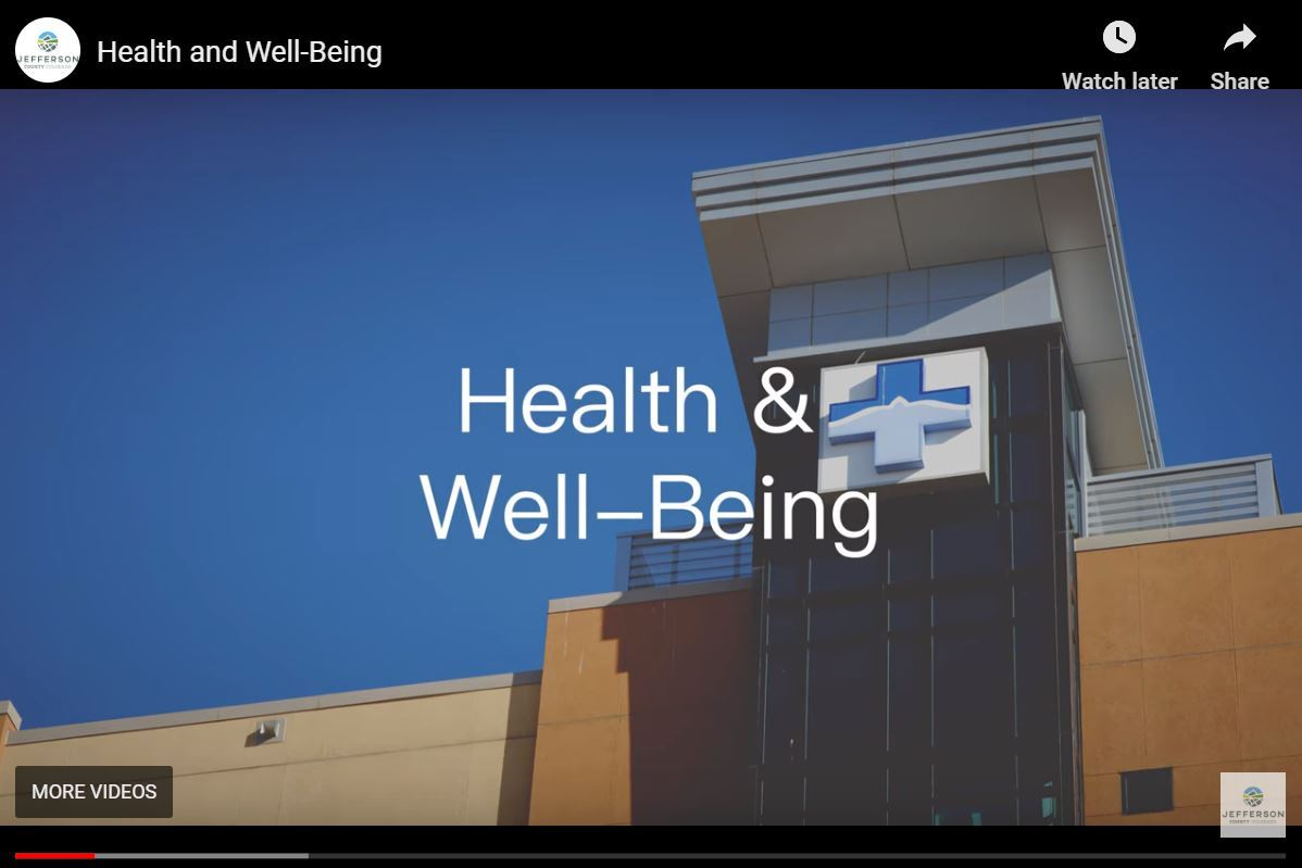 health-wellbeing-video-web-page-image