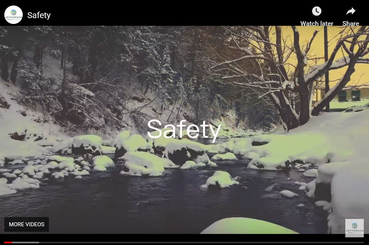 safety-video-web-page-image