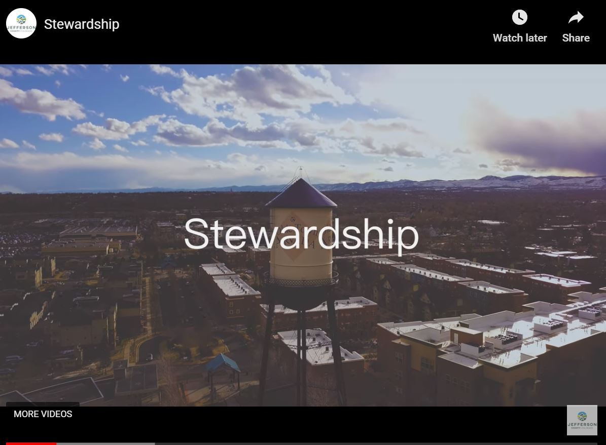 stewardship-video-web-page-image