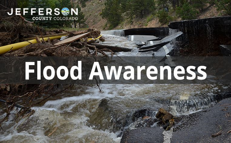 Flood-Awareness-2019