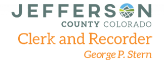JeffersonCounty_Final_ClerkRecorder_WEB_1Line-with-name_with-screen