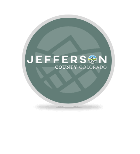 General - Engage Jeffco Newsletter -Spotlight