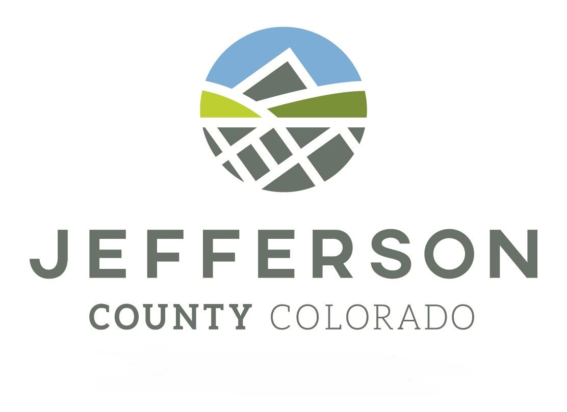 JeffersonCounty_public health_vertical-01