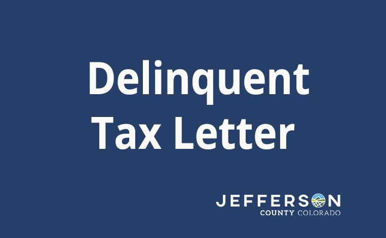 Treasurer-Scam-Letter-Delinguent-Taxes