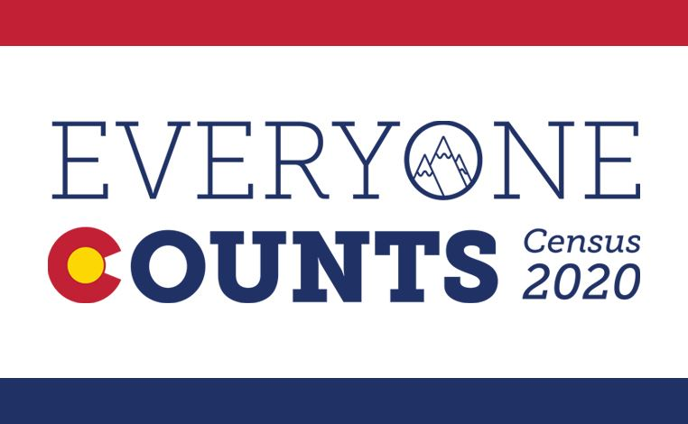 Census2020-EveryoneCounts