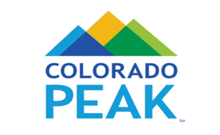 colorado-peak-logo-1