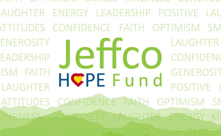 Jeffco-Hope-Fund-2020