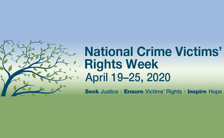 National-Crime-Victims-Rights