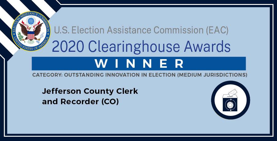 ClearieJeffco