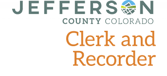 Jackson County Colorado Clerk and Recorder