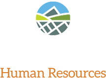Jefferson County Colorado Human Resources