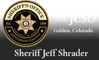 Visit an Inmate | Jefferson County, CO