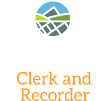 Jefferson County Clerk and Recorder