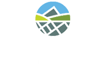 Jefferson County Colorado Human Services