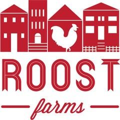 roost farms