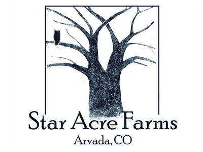 star acre farms