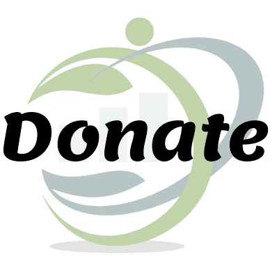 Foundation Donate Button Opens in new window