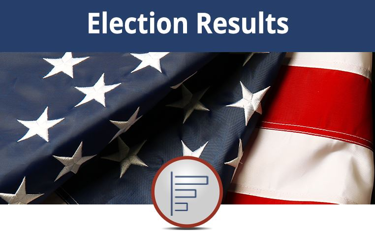 Image for election results link